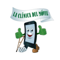CLINICA MOVIL